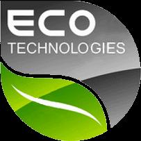 ekologická výroba
